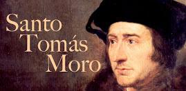 Parroquia Santo Tomas Moro