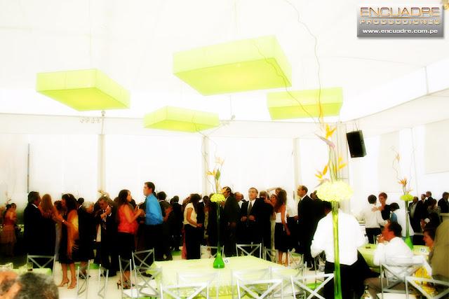 foto boda novios matrimonio barranco lima