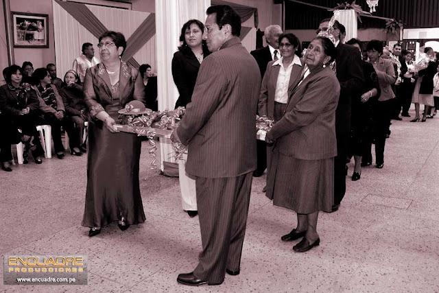 foto boda novios matrimonio Huancayo Perú