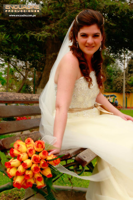 foto boda chaclacayo lima peru