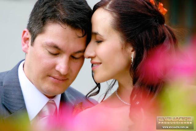 boda cajamarca