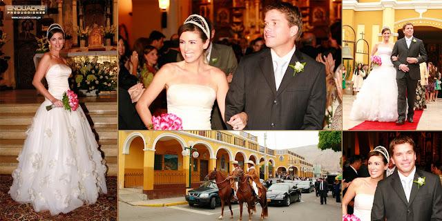 foto boda fiesta cieneguilla
