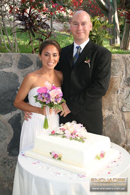 foto boda club rinconada