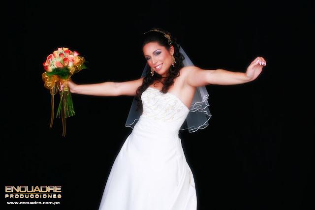 fotografia bodas lima peru