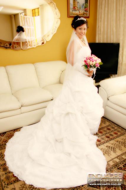 foto boda san isidro lima peru