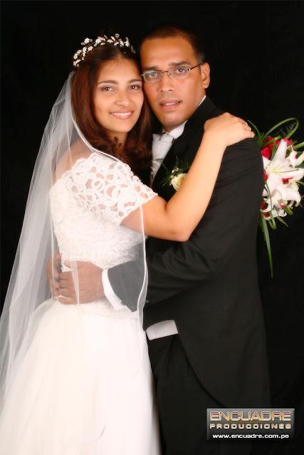 fotografia boda Jesus Maria lima peru