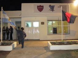 Club San Lorenzo Alberti