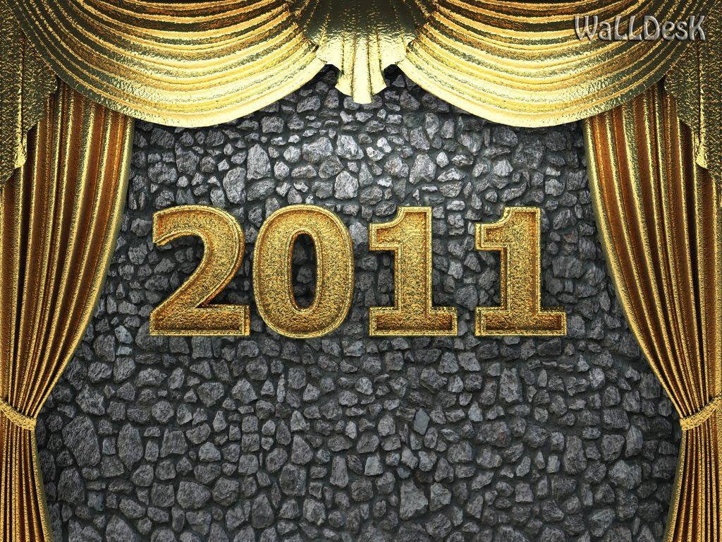 http://4.bp.blogspot.com/_-VzcAgiU2gA/TR6K6cb-LHI/AAAAAAAABNo/D71X3YupeDg/s1600/wallpaper-2011.jpg