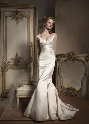 The Dress Consignment: Misconceptions of a \