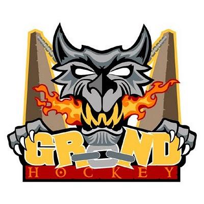 Equipos! Grond_Hockeyweb