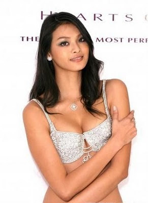 Open Tip Bullet Bra http://amazingnewsjunction.blogspot.com/2010/05/world-amazing-bra-most-expensive.html
