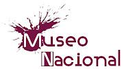 Museo Nacional de Buenos Aires