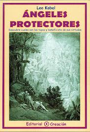 Ángeles protectores.