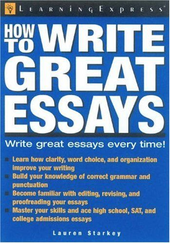 essay on domestic animals essay domestic animals essay thesis macbeth cover letter maker