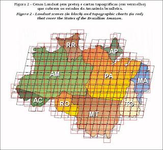 http://4.bp.blogspot.com/_-WNK5Fu8F1c/SJs42G3yvtI/AAAAAAAAAM8/RgwQqO-RVck/s320/historia_desmatamento_satelites.jpg