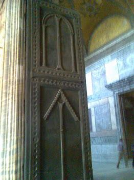 πατάμε στην εικόνα, για Βυζαντινή ιστορία