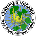 Check out the Veganic Agriculture Network: