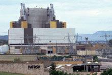 Il Bluff Nucleare