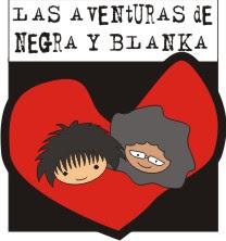 La pareja mas divertida del Perú