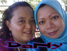 DaNyNa