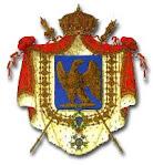 Société Napoléonienne Internationale
