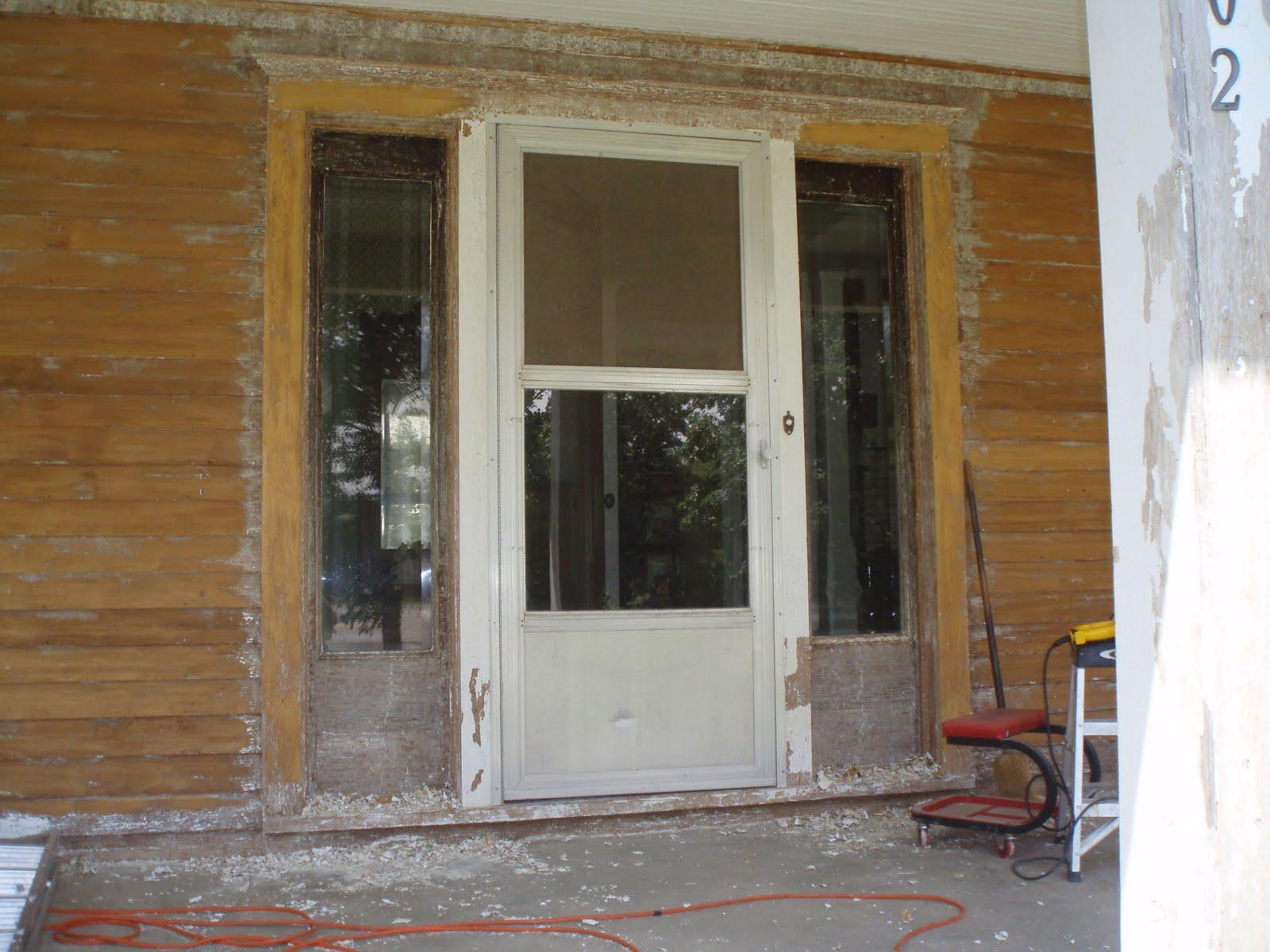 Cat Door Insert For Window Window Pet Door Insert Garage