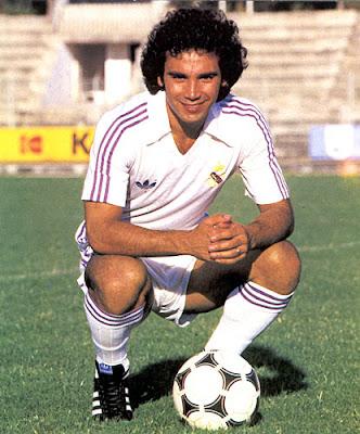 http://4.bp.blogspot.com/_-X39au13Qq4/TO73CWtqJwI/AAAAAAAAAEQ/p-kLA84X6MI/s1600/Hugo+Sanchez.jpg