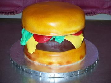 [burger+burger.jpg]
