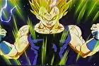 Jogos online Dragon Ball Z