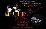 Jogos online Heroes