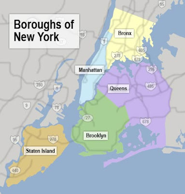 map of new york boroughs. new york map boroughs.