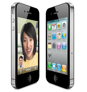 Image from www.mobilecrunch.com