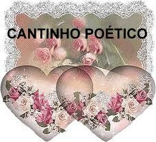 Cantinho Poético