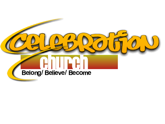 CELEBRATION CHURCH of Tampa: CELEBRATION CHURCH Core Values