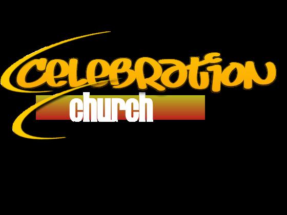 Celebration Church of Tampa