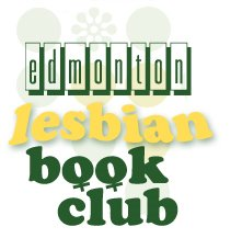Edmonton Lesbian Book Club