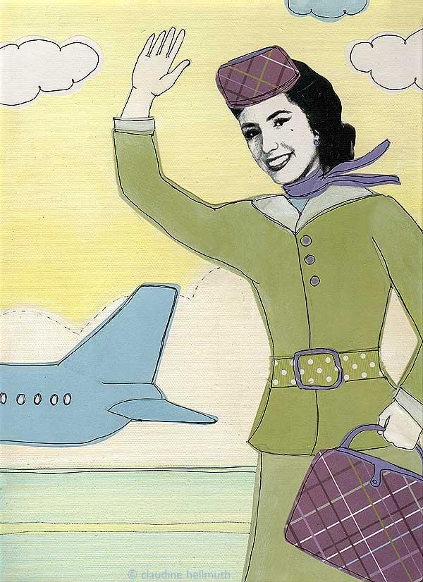 [flight_attendantLR.jpg]