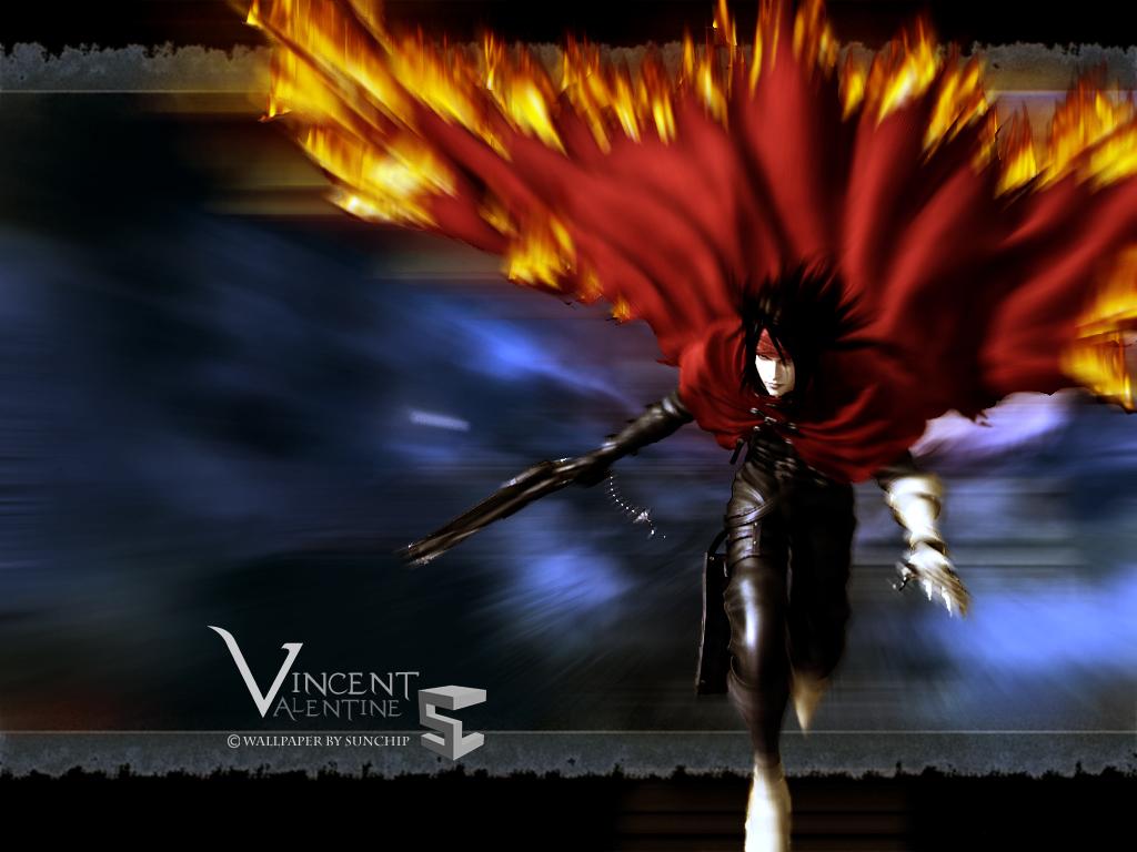 http://4.bp.blogspot.com/_-XhUAGl_bdE/TLWNTmZ8CwI/AAAAAAAAAp0/l4_CeB8h4_E/s1600/%5BAnimePaper%5Dwallpapers_Final-Fantasy-VII_sunchip_46966.jpg