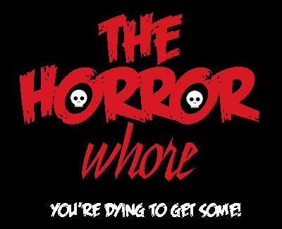 The Horror Whore
