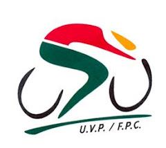 Federação Portuguesa de Ciclismos