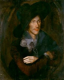 john donne the bait Dive deep into john donne's the bait with extended analysis, commentary, and discussion.