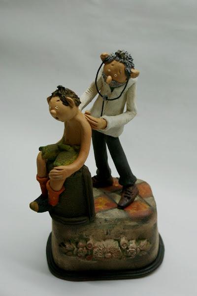 doctor auscultando -2-