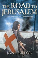 book+cover+the+road+to+jerusalem.jpg