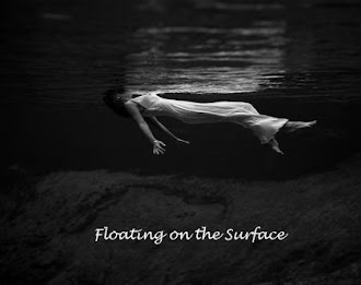 Floating on the Surface
