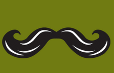 Chouettemoustache (Monsieur Goma)