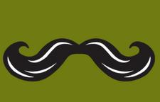 Chouettemoustache (Monsieur Goma)