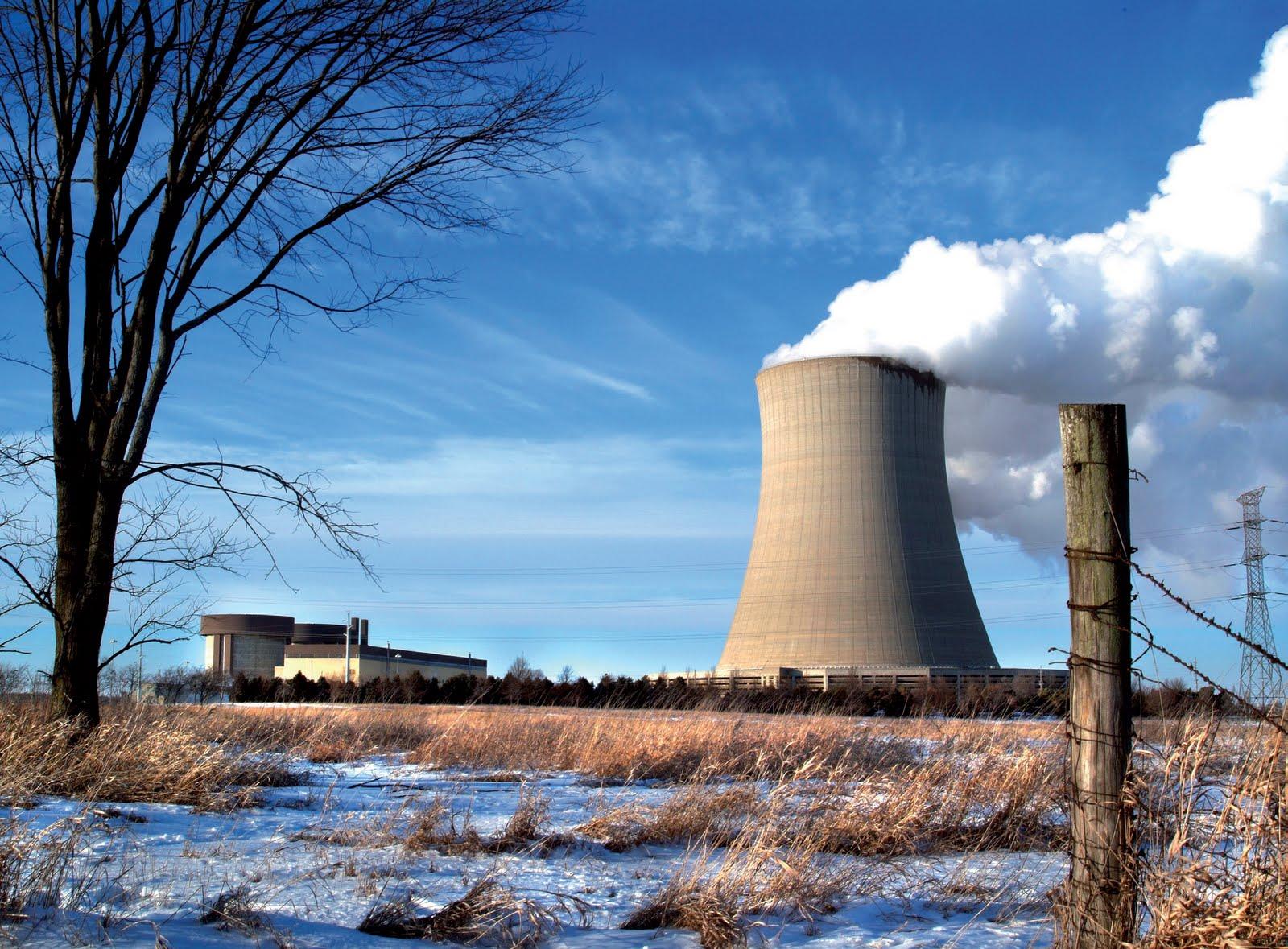 K Che 3000 riflessioni energia nucleare opzione futuro