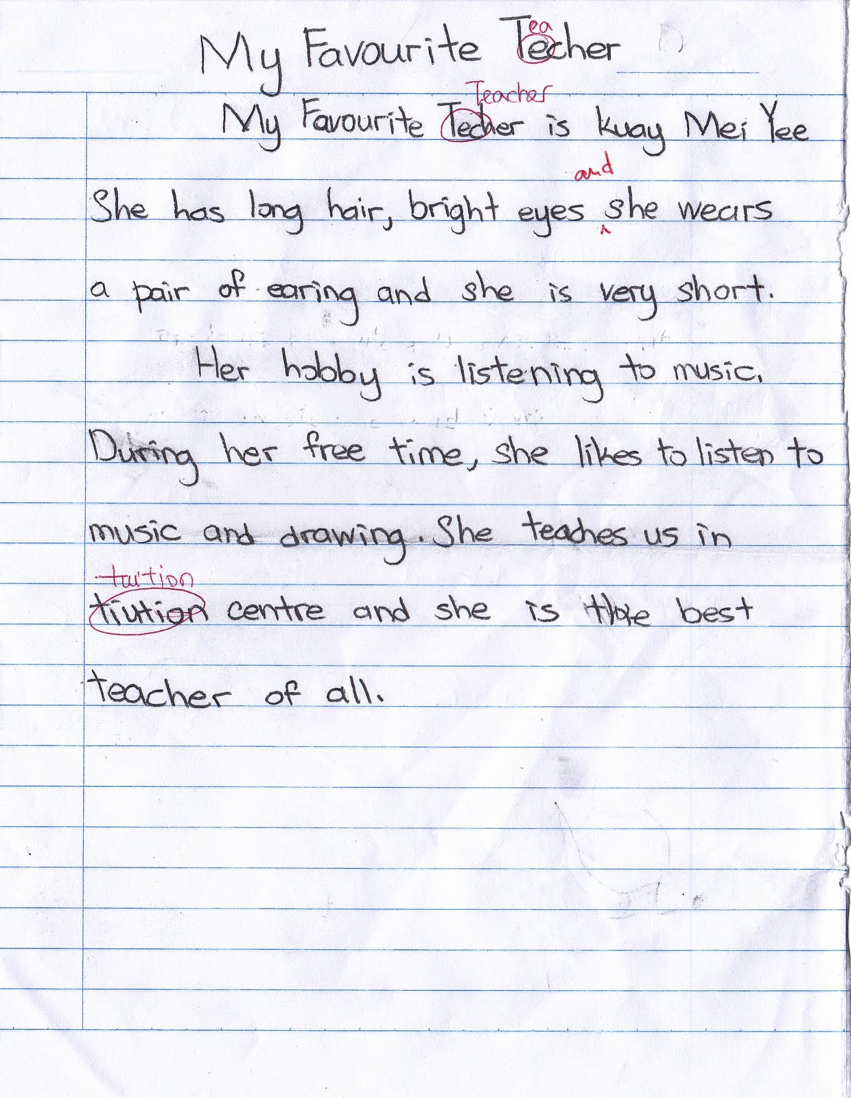 expository essay about falling in love Types of love essay examples what is love everyone at some point in their lives has experienced love, whether they were loved or have loved love seems to be the main underlying goal that we all strive for in is it just being with the person you care about the most or is it really something complicated and intricate.