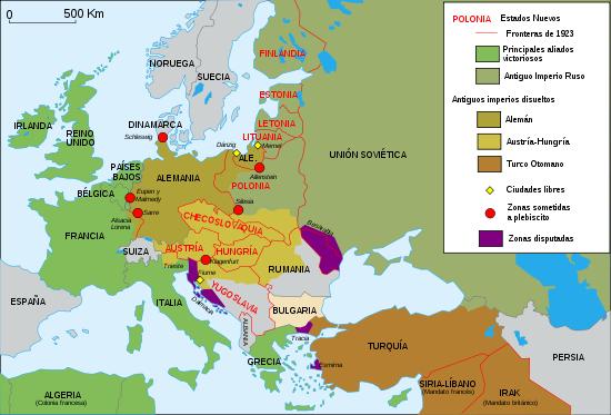 mapa de europa para colorear. mapa de europa mudo. mapa de