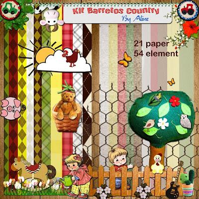 http://scrapbyaline.blogspot.com/2009/12/de-um-desafio-eis-minha-criacao.html
